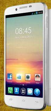 Tecno Phantom A Plus Specification and Features • About Device
