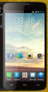 Tecno Phantom All Specification and Features