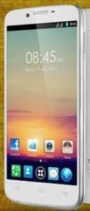 Tecno Phantom A Specification and Features