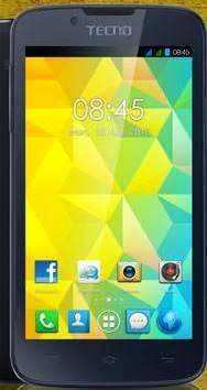 Tecno M7 Specification and Features • About Device