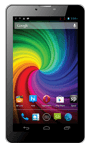 Micromax Funbook Mini P410 Specification, Features and Price