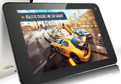 Xolo Play Tab 7.0 Specification, Features and Price
