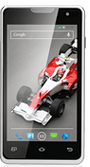 Xolo Q500 Specification, Features and Price