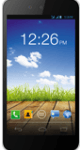 Micromax Canvas A1 Specification, Features, Image and Price