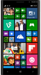 Nokia Lumia 830 Specification, Features, Image and Price