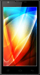 Spice Stellar Mi-503 Specification, Features, Image and Price