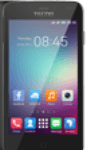 Tecno R5 Specification, Features, Image and Price