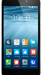 Innjoo One 3G HD Specification, Features, Image and Price