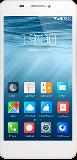 Innjoo One LTE HD