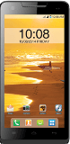 Intex Aqua Amaze Specification, Features, Image and Price