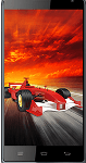Intex Aqua Xtreme Specification, Features, Image and Price