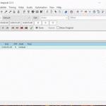 Create or Write Subtitle or Captions Using Aegisub