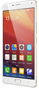 Gionee Marathon 5 Plus (M5P) Specification, Features, Image and Price