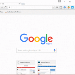 Disable notifications in Chrome, Firefox and Edge Browser