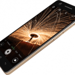 Infinix Hot S Price in Nigeria (Jumia and Konga)