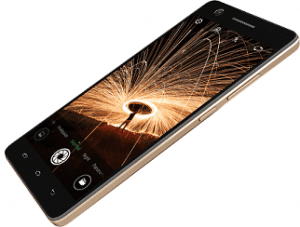 Infinix Hot S Pro Specification, Features, Price and Image
