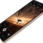 Infinix Hot S 521 Specification, Features, Price and Image