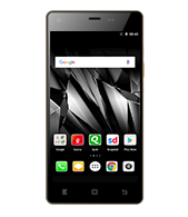 Micromax Canvas 5 Lite Specification, Features, Price and Image