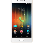 Micromax Canvas unite 4 Specification, Features, Price and Image