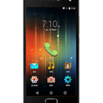 Micromax Canvas 6 Pro Specification, Features, Price and Image