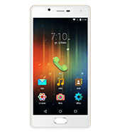 Micromax Canvas Unite 4 plus Specification, Features, Price and Image