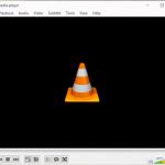 Find or Change Screenshot Folder or Location on VLC