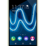 Wiko Fever Special Edition Specification, Features, Price and Review