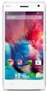 Wiko Highway 4G Specification, Features, Price and Review