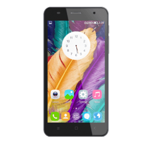 X-Tigi S1550 Specification, Features, Price and Review