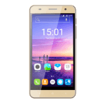 X-Tigi S1550+ Specification, Features, Price and Review