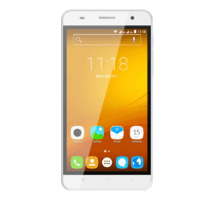 X-Tigi S1553 Specification, Features, Price and Review