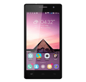 X-Tigi X8 Specification, Features, Price and Review