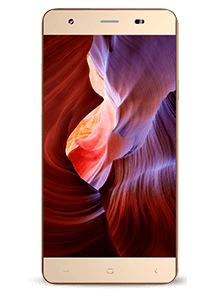 Xtouch A2 LTE Specification, Features, Price and Image