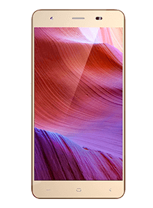 Xtouch A3 LTE Specification, Features, Price and Image