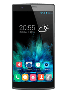 Xtouch E1 Specification, Features, Price and Image