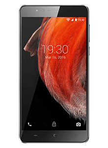 Xtouch E2 Specification, Features, Price and Image