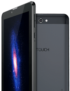 Xtouch P1S
