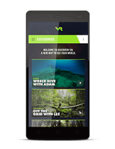 Yezz Andy 5.5T LTE Specification, Features, Price and Image