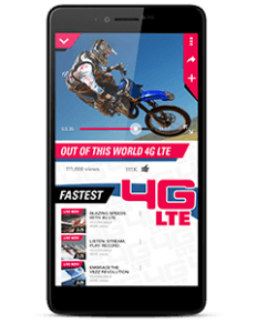 Yezz Andy 6EL LTE Specification, Features, Price and Image