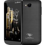 iTel 1355 (it1355) - Specification, Features, Price and Review