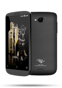 iTel 1355 (it1355) – Specification, Features, Price and Review