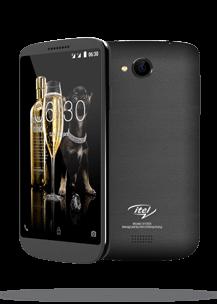 iTel 1355 (it1355)