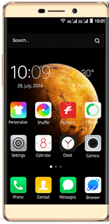 InnJoo Max3 Pro LTE