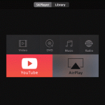 Change Snapshot or Screenshot folder in 5KPlayer