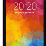 Fero A5001 Specification, Features, Price and Review