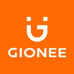 List and Prices of all Gionee Phones
