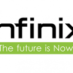 Prices of Infinix Phones in Nigeria (2017)