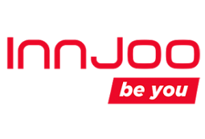 List and Prices of all InnJoo Phones