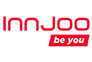 InnJoo Phones in Nigeria, Kenya, Ghana and Tanzania