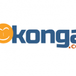 KongaPay: How to Buy Product at Cheaper Prices
